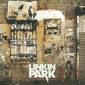 Linkin Park: Songs from the Underground