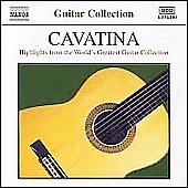 Cavatina