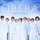 Libera: New Dawn