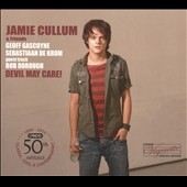 Jamie Cullum: Devil May Care [Digipak]