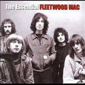 Fleetwood Mac: The Essential Fleetwood Mac