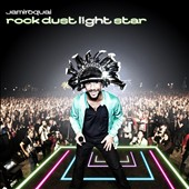 Jamiroquai: Rock Dust Light Star [Deluxe Edition]
