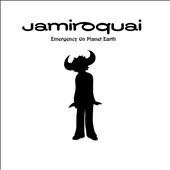 Jamiroquai: Emergency on Planet Earth