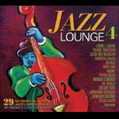 Various Artists: Jazz Lounge, Vol. 4