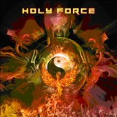 Holy Force: Holy Force