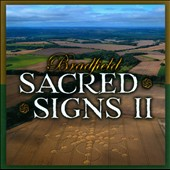Bradfield: Sacred Signs II