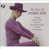 Doris Day: The Best of Doris Day [Not Now]