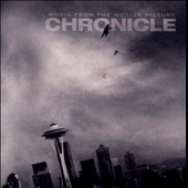 Original Soundtrack: Chronicle