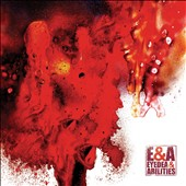 Eyedea & Abilities: E&A [PA]