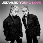 Jedward: Young Love