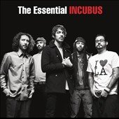 Incubus: The Essential Incubus