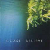 Coast (Electric): Believe