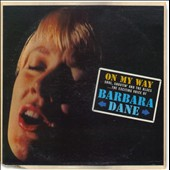 Barbara Dane: On My Way [Expanded Edition]