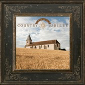 Various Artists: Christian Country Jubilee