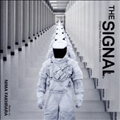 Signal [Original Soundtrack]