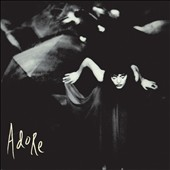 Smashing Pumpkins: Adore [Remastered] [9/22]