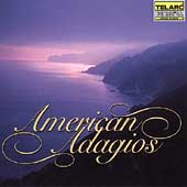 American Adagios