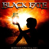 Black Fate: Between Visions & Lies