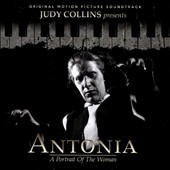 Antonia: A Portrait of the Woman [Original Soundtrack]