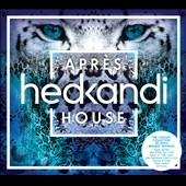 Various Artists: Hed Kandi: Après House