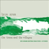 Bron Area: The  Trees and the Villages