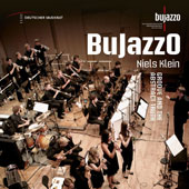 BuJazzO: Groove and the Abstract Truth