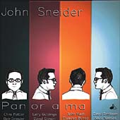John Sneider: Panorama