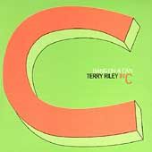 Bang on a Can: Terry Riley: In C