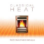 Classical Heat
