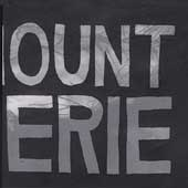 The Microphones: Mount Eerie