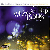 Bob Florence: Whatever Bubbles Up