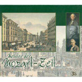 Masters of the Mozart Era / Concerto Köln, et al