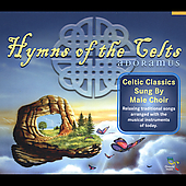 Adoramus: Hymns of the Celts