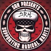 Various Artists: SRH Presents: Supporting Radical Habits