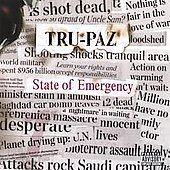 Tru-Paz: State of Emergency