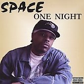 Space (Rap): One Night