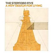 The Stepford Five: A New Design for Living *