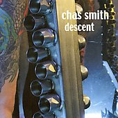Descent / Chas Smith