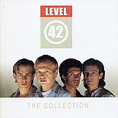 Level 42: The Collection
