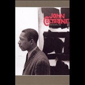 John Coltrane: Interplay [Box]