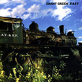Grant Green: Easy [Remaster]