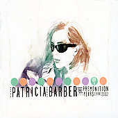 Patricia Barber: The Premonition Years: 1994-2002