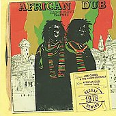 Joe Gibbs: African Dub All-Mighty, Chapter 3