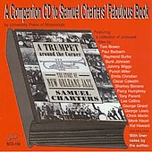 Various Artists: Companion CD to: A Trumpet Around the Corner