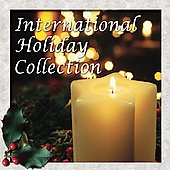 International Holiday Collection