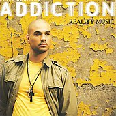 Chico DeBarge: Addiction *
