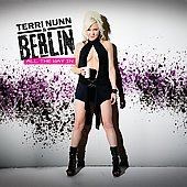 Berlin (Group): All the Way In [Bonus DVD] *
