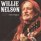 Willie Nelson: Souvenirs