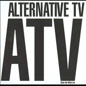 Alternative TV: Black and White: Live *
