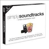 Various Artists: Simply Soundtracks